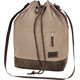 Jack Wolfskin Sandia Shoulder Bag beige